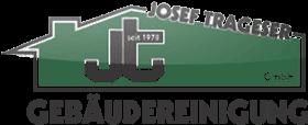 Gebäudereinigung Josef Trageser
